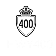 Hwy-400_new
